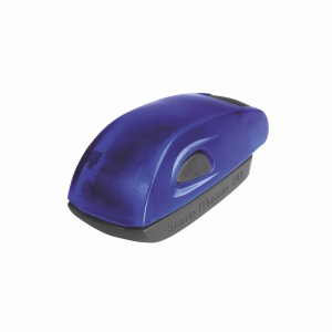 Colop Stamp Mouse 20, размер 38х14 мм.